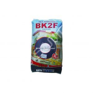 چسب سرامیک پودری bk2f