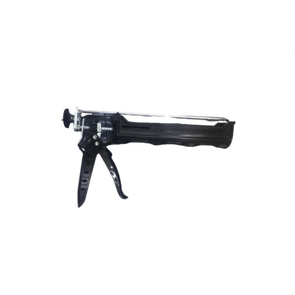 تفنگ چسب ۲ جزئی
