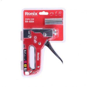 منگنه کوب رونیکس مدل RH-4804